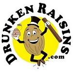 Drunken Raisins Icon