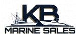 KB Marine Sales Icon