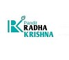 Pandit Radha Krishna Icon