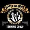 ELITE FIREARMS TRAINING GROUP Icon