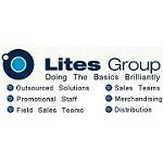 Lites Group Icon