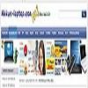 akku-haus.com Icon