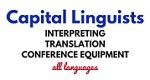 Translation Agency Dallas Icon