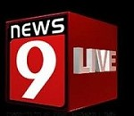 9NewsHd Icon