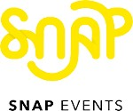Snap Events Icon
