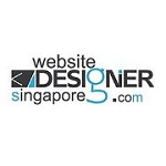 Website Designer Singapore Icon