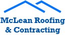 McLean Roofing and Contracting Icon