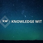 Knowledge Wit Icon