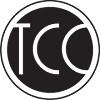 tcclinic Icon