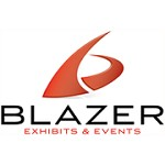 Blazer Exhibits & Events Icon