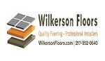 Wilkerson Floors Icon