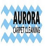 Aurora Carpet Cleaning Icon