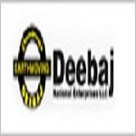 DEEBAJ NATIONAL ENTERPRISES LLC Icon