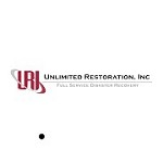 Unlimited Restoration, Inc. Icon