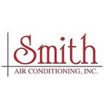 Smith Air Conditioning Inc. Icon