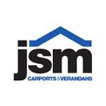 JSM Carports & Verandahs Pty Ltd Icon