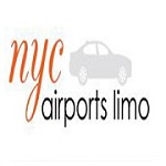 NYC Airport Limo Service