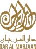 Dar Al Marjaan Legal Translation Services Icon
