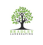 Bradley Landscaping Icon