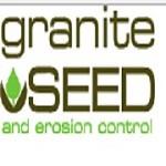 Granite Seed Utah Icon