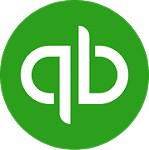 quickbooks helpline Icon
