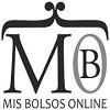 MIS BOLSOS ONLINE Icon
