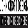 John Croft Design Icon