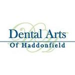Dental Arts Of Haddonfield Icon