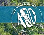 Abc Scuba Diving Port Douglas Icon