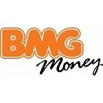 BMG Money, Inc. Icon