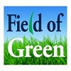 Field Of Green Synthetic Grass Solutions  Icon