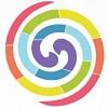 Sistemi & Consulenze Icon