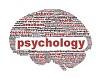 Louise Cridland Psychology Icon