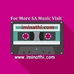 iminathi Icon