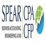 Spear CPA CFP Icon