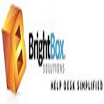 Brightbox Solutions Icon