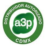 a3p Imperllanta CDMX Icon
