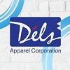 Dels Apparel Corporation Icon