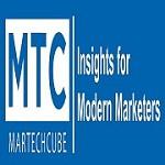 MarTechCube Icon