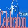 Celebration Sensation Icon