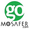 Mosafer Travel & Tourism Icon
