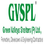Green Valleys Shelters (P) Ltd Icon