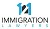 121 Immigration Lawyers Icon