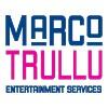 Marco Trullu Icon