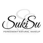 Suki Su Permanent Natural Makeup Icon