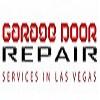 Garage Door Repair Las Vegas Icon