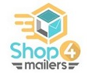 Shop4Mailers Icon
