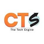 Chawtech Solutions Pvt. Ltd. Icon