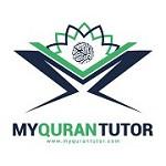 MyQuranTutor Learn Quran Online Icon