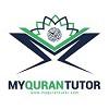MyQuranTutor Learn Quran Online